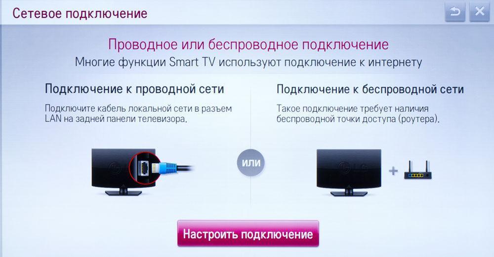 Настройка и установка приложение Билайн для Cмарт TV