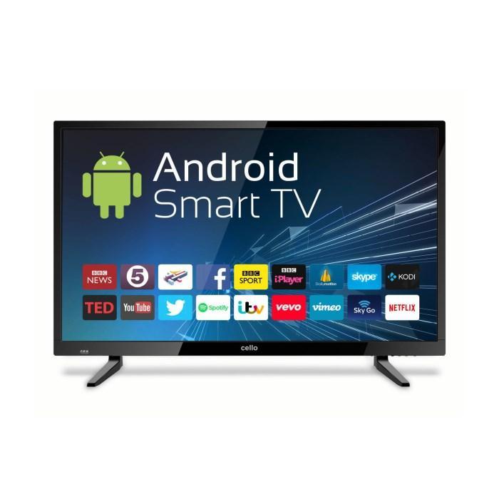 Как настроить Смарт ТВ на телевизоре SONY