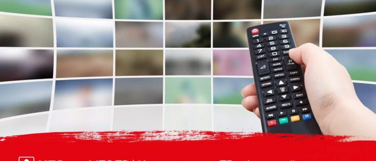 Interaktivnoe-televidenie-MTS