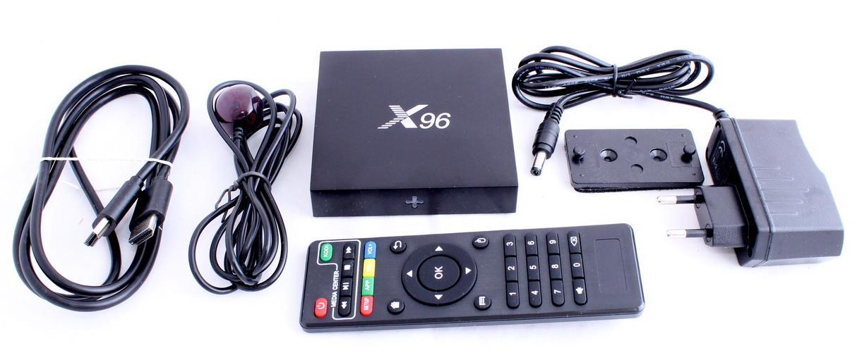 Возможности Smart TV box на Android, настройка, подключение TOP лучших!