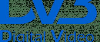 Standart-DVB-S