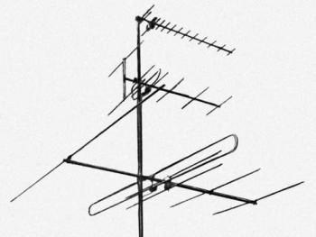 TV-cherez-kollektivnuyu-antennu