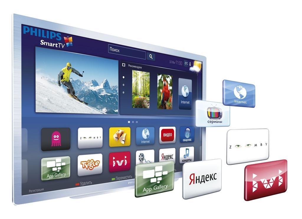 Ustanovki-dlya-televizorov-Philips