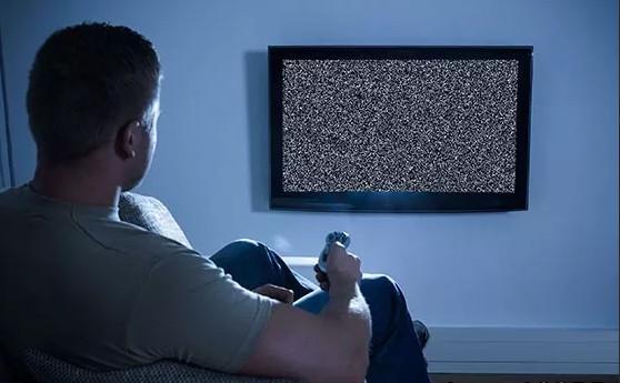 Почему сегодня не показывает цифровое телевидение, главные причины и что делать