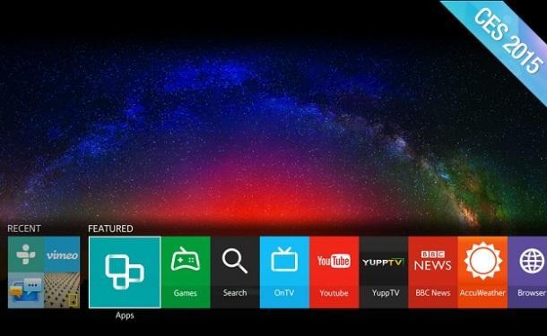 Как правильно выбрать телевизор Смарт ТВ