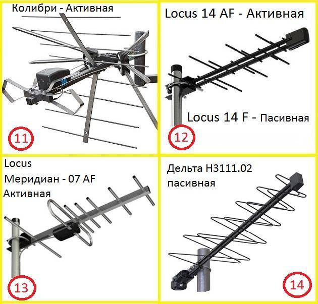 tsifrovaya-dachnaya-antena