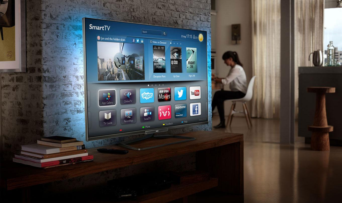 Что должно быть и какой телевизор подходит для приема цифрового телевидения