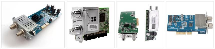 Телевизор со встроенным спутниковым ресивером: особенности выбора, подключение, настройка