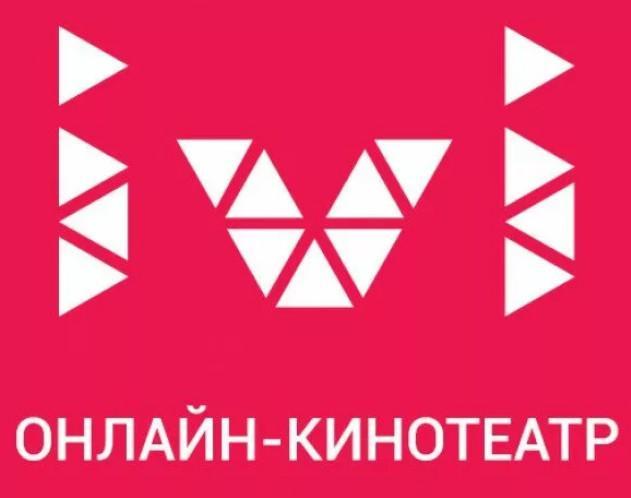 IVI логотип